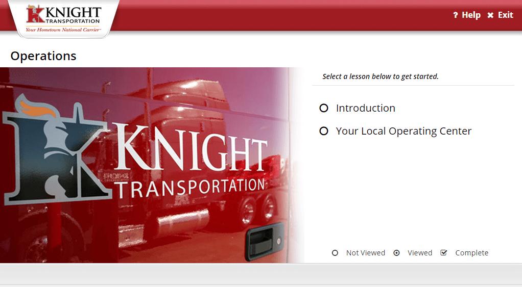 knight_c3