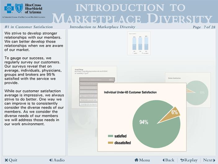 BCBS-Marketplace-Diversity