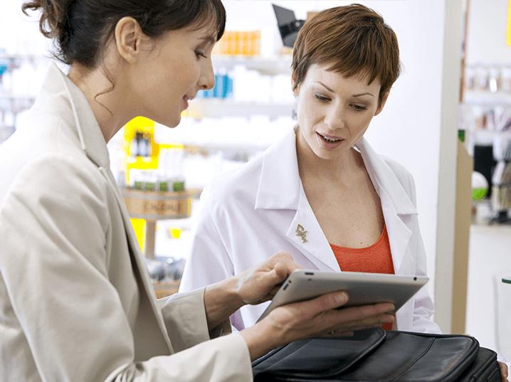 NDC-Health-Health-Retail-Rx