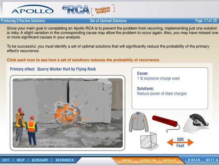 Sologic-eRCA-Problem-Analyst