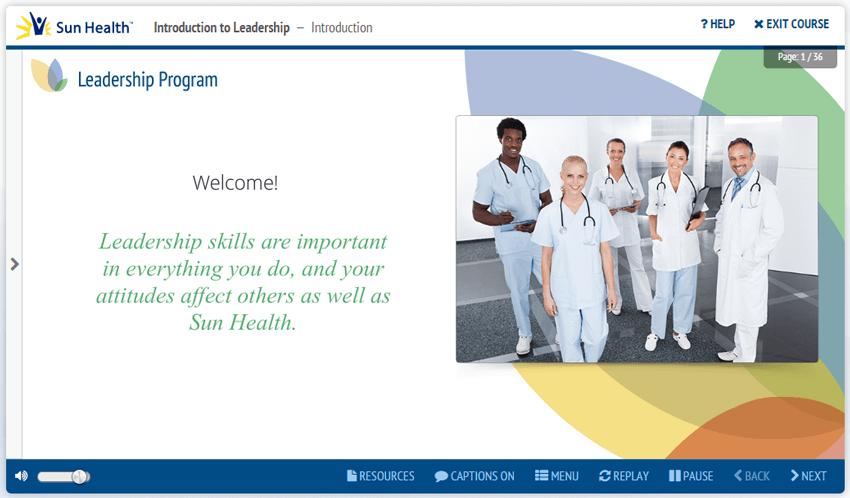 Sun-Health-Leadership