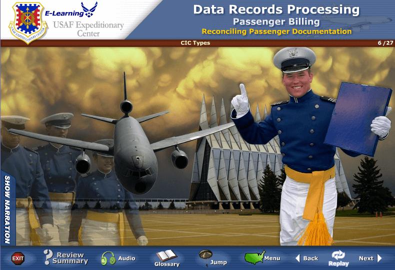 AMWC-data-records