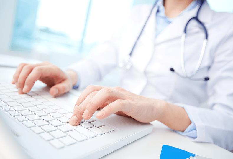 BannerHealthcare-HIPAA-Compliance-Training