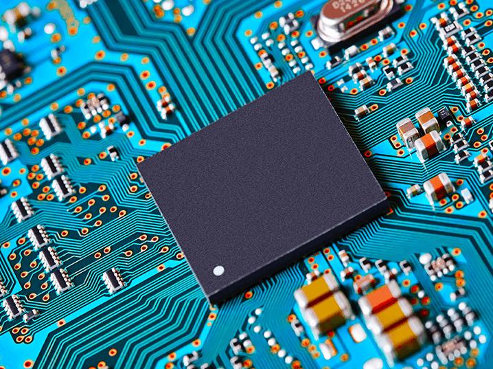 Microchip-PIC-32-Tutorial